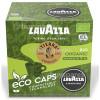 Lavazza Espresso Tierra Bio-Organic Compostable Capsules (Box Of 16 Capsules)