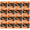 Lavazza Delizioso Espresso Compostable Capsules (Box Of 256 Capsules)