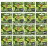 Lavazza Espresso Tierra Bio-Organic Compostable Capsules (Box Of 256 Capsules)