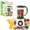 Quest Nutri-Q Table Blender With Coffee Grinder