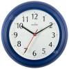 Acctim Wycombe Wall Clock