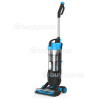 Vax Mach Air Energise Bagless Upright Vacuum