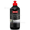 Wellco Ceramic / Induction Hob Glass Cleaner - 250ML