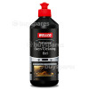 Wellco Backofenreiniger 250ml