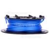 Draper Spool & Line : T/f Draper Grass Trimmer, GT3024DA, 56476, MTD, 1083-I2-0003,