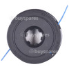 BuySpares Approved part Spool & Line