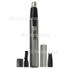 Genuine Wahl Micro Finisher Personal Trimmer