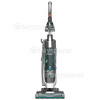 Hoover H-Upright 500 Reach Pets Bagless Upright Vacuum Cleaner