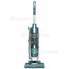 Hoover H-Upright 500 Reach Upright Bagless Vacuum Cleaner