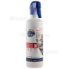Spray Smacchiatore Multi Superficie - 500ml Hoover