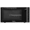 Hotpoint Cook 30 Microwave Oven