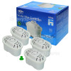 Bosch Compatible Brita Maxtra Water Filter Cartridge - Pack Of 4