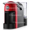Lavazza Jolie Coffee Machine