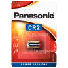 Panasonic CR2 Photo Lithium Camera Battery