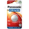 D'origine Panasonic Pile Bouton CR2450
