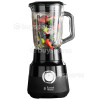 Russell Hobbs Desire Table Blender