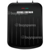 George Foreman Small Fit Health Grill
