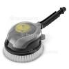 Karcher K2-K7 WB100 Rotary Wash Brush