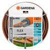 Gardena Comfort Flex 50m Hose