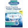 D'origine Dr.Beckmann Nettoyant Moussant Puissant Pour Toilettes Dr Beckmann