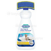 Dr.Beckmann Dr Beckmann Pet Stain And Odour Remover