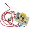 Modulo Elettronico Bosch