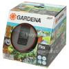 Système De Contrôle De L'eau Flex Pour Arrosage Gardena