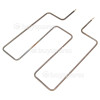 Genuine Genuine Base Oven Element : 1100w
