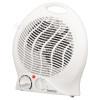Benross 2KW Upright Fan Heater