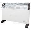 Benross 2KW Convector Heater