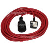 Bosch Mains Cable - 10m