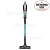 Hoover H-Free 500 Energy 3-in-1 Cordless Stick