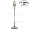 Hoover H-Free 800 Cordless Stick