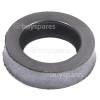 Karcher Grooved Ring