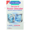 Genuine Dr.Beckmann Service-It Power Descaler