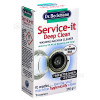 Genuine Dr.Beckmann Service-It Deep Clean Washing Machine Cleaner