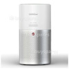 Hoover H-PURE 300 Air Purifier : Superior Air Purification Against Allergens