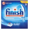 Finish Classic Regular Dishwasher Tablets - Pack Of 10