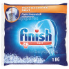 Finish Dishwasher Performance Salt Bag - 1Kg