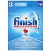 Finish Classic Regular Dishwasher Tablets - Pack Of 110
