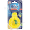 Finish Dishwasher Freshener Lemon Scent