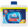 Finish Dishwasher Cleaner Lemon Scent - 250ml