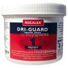 Rozalex Rozalex Dri-guard Barrier Cream - 450ML