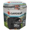 Gardena Liano™ 30m Textile Hose