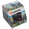 Programmateur D'Arrosage Select Gardena