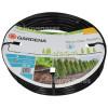 """Gardena Micro-Drip-System Above Ground Drip Irrigation Line 13 Mm (1/2"""")"""