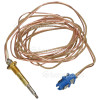 Main Oven Thermocouple : 1440mm