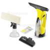Karcher WV5 Plus N Window Vacuum