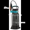 Gardena 5L Comfort Pressure Sprayer