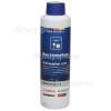 Bosch ADL 336/1 IX Geschirrspüler-Pflegemittel - 250ml